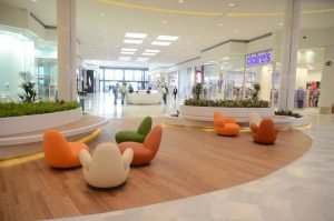 el-faro-centro-comercial