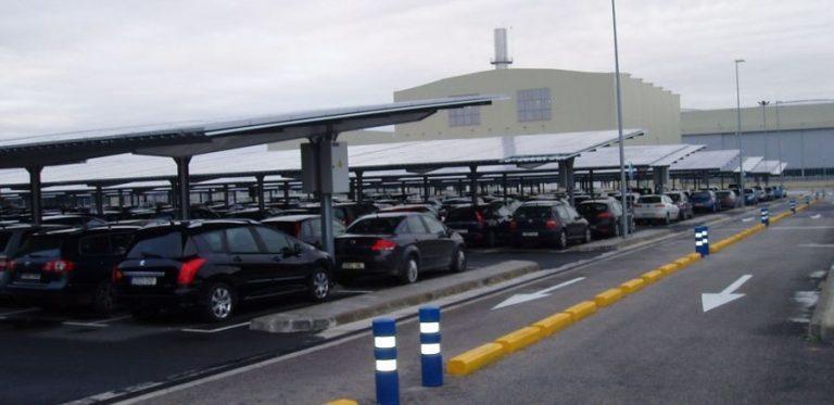 parking-aeropuerto-sevilla