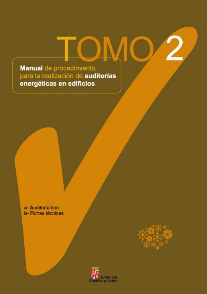 manual-procedimiento-realizacion-auditorias-energetica-edificios-tomo-2