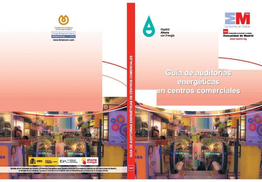 guia-auditorias-energeticas-centros-comerciales