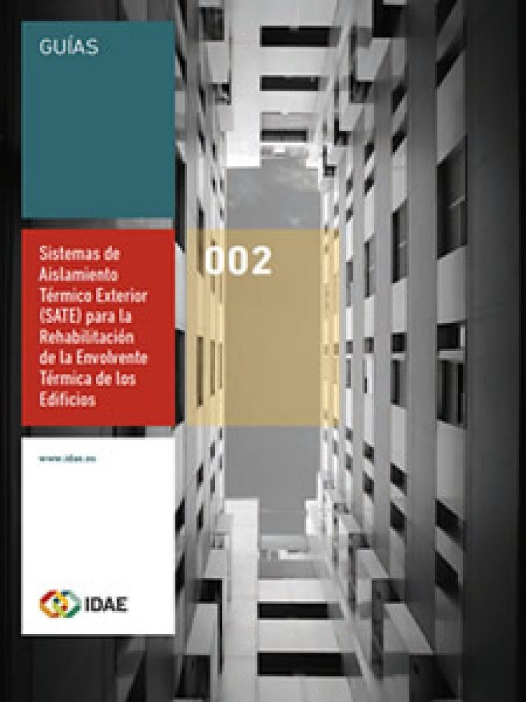 guia-tecnica-rehabilitacion-envolvente-termica-edificio-sate