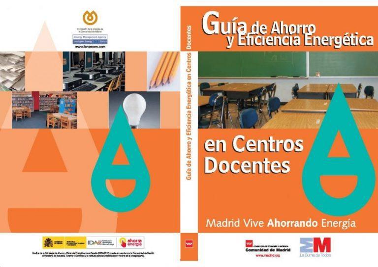 guia-ahorro-eficiencia-energetica-centros-docentes