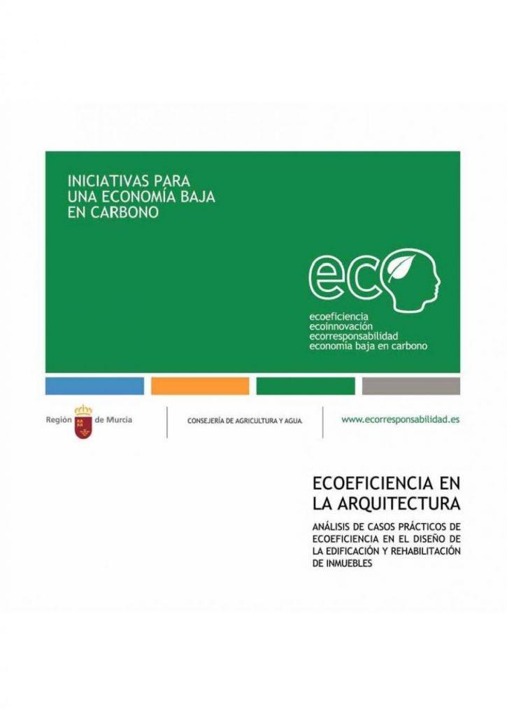 Ecoeficiencia-en-Arquitectura