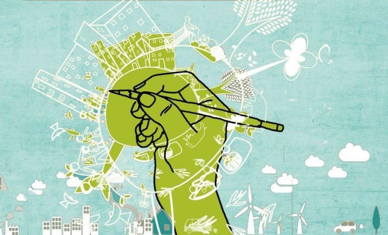 sostenibilidad-modelos-eficientes-ahorro-energetico