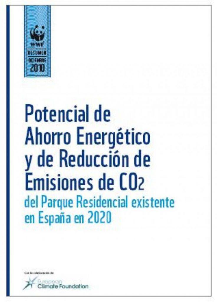 Ahorro-energetico-reduccion-emisiones-co2-parque-residencial-existente