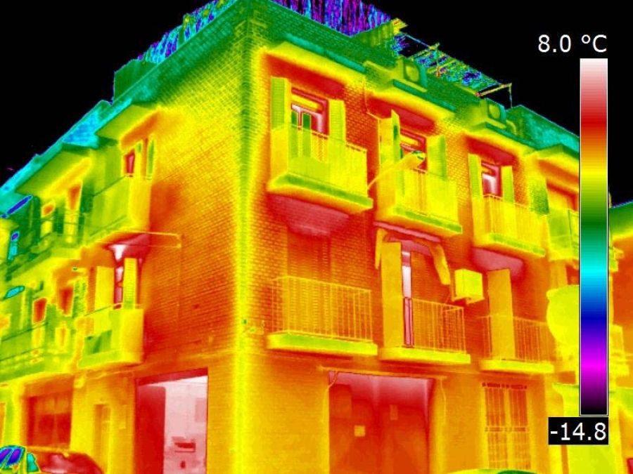 proyecto-piloto-rehabilitacion-integral-edificio-viviendas