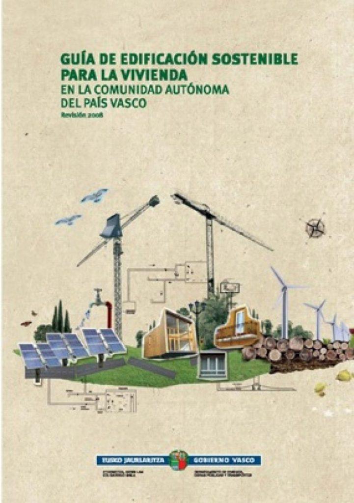 Guia-Edificacion-Rehabilitacion-Ambientalmente-Sostenible-Vivienda