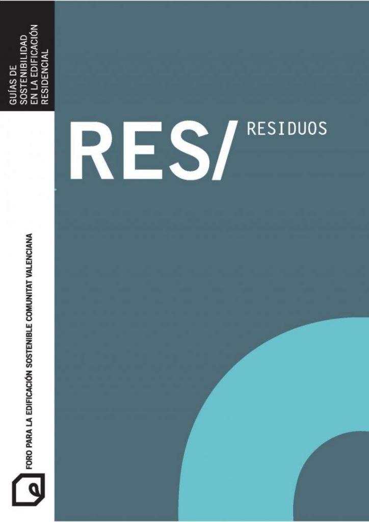 Guia-Sostenibilidad-Edficacion-Residencial