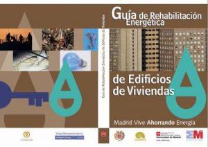 guia-rehabilitacion-energetica-edificios-viviendas