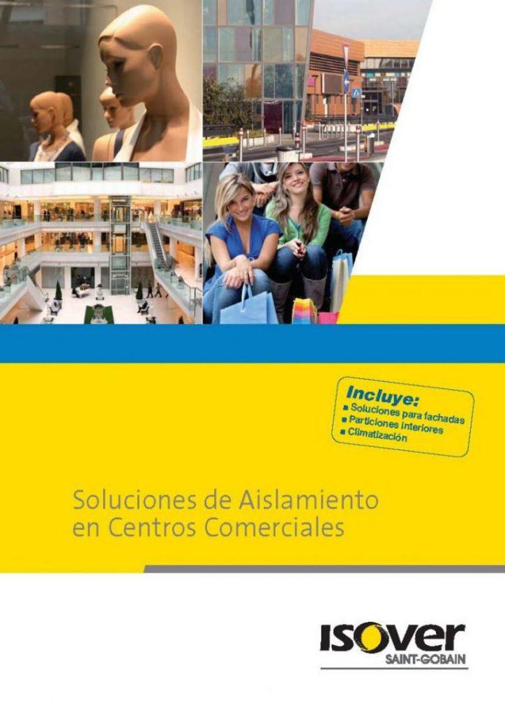 soluciones-aislamiento-centros-comerciales