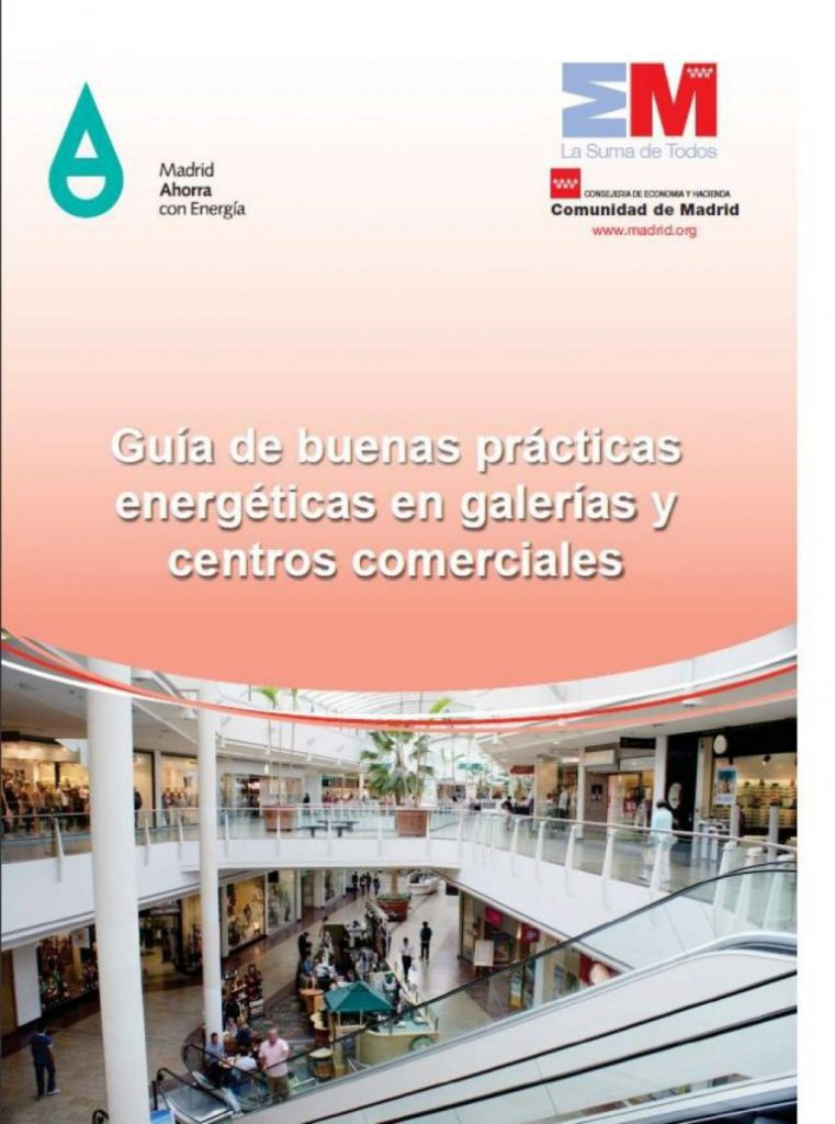 guia-buenas-practicas-energeticas-galerias-centros-comerciales