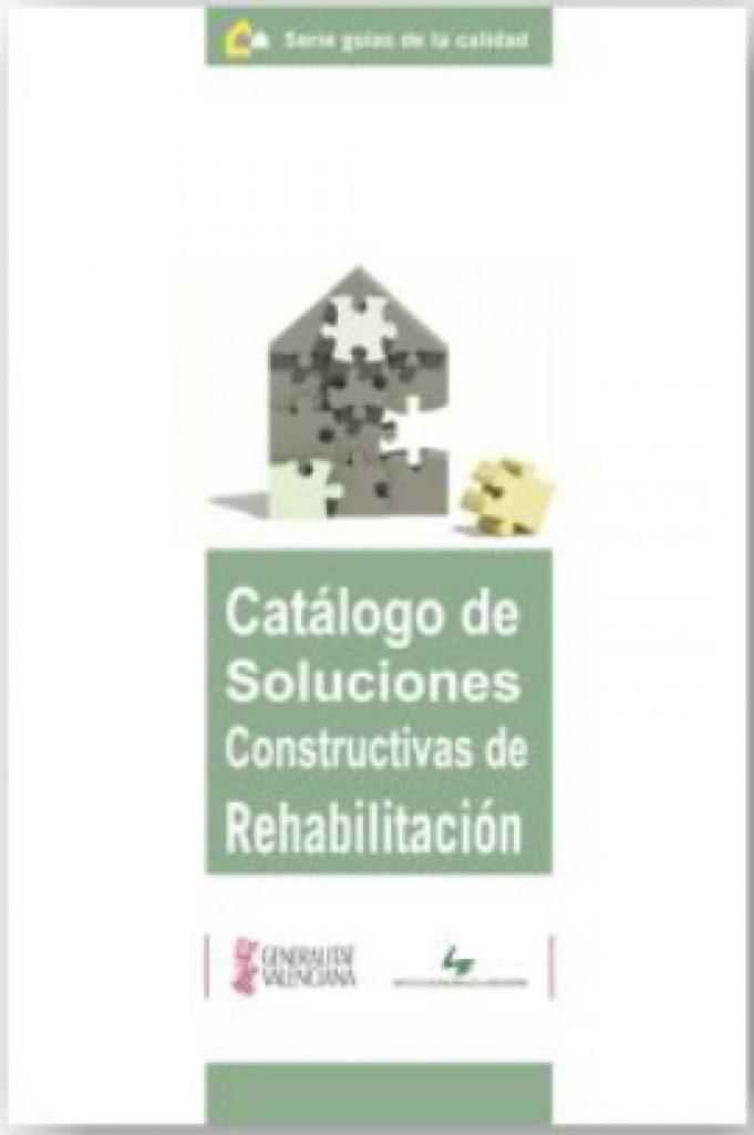 catalogo-soluciones-constructivas-rehabilitacion-energetica
