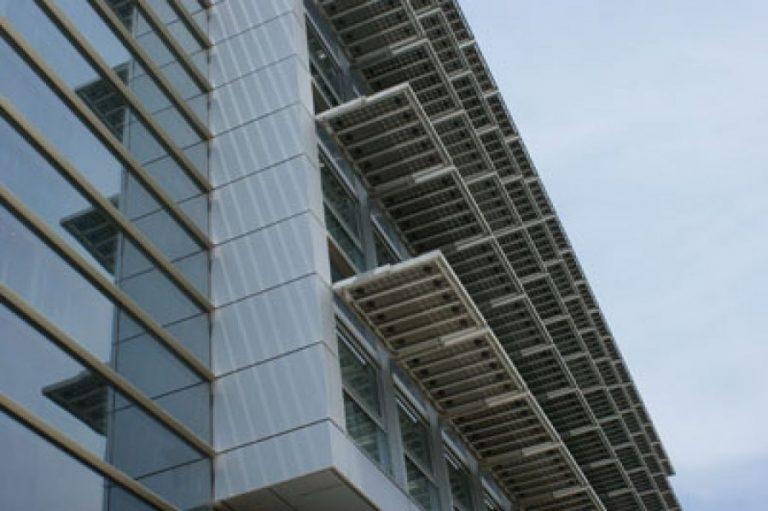 WWF-reclama-ano-energias-renovables-eficiencia