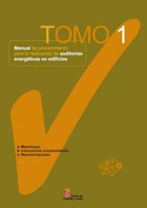 manual-procedimiento-realizacion-auditorias-energeticas-edificios-tomo-1