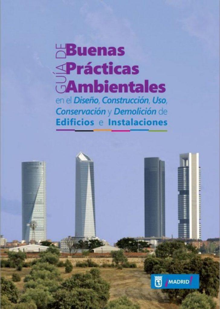 guia-buenas-practicas-ambientales-diseno-construccion-uso-conservacion-edificios