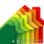 gobierno-luz-verde-etiqueta-energetica-edificios