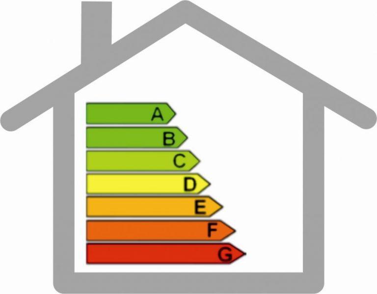 certificacion-energetica-requisito-vender-alquilar-casa