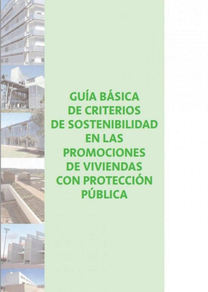 guia-basica-criterios-sostenibilidad-promociones-viviendas