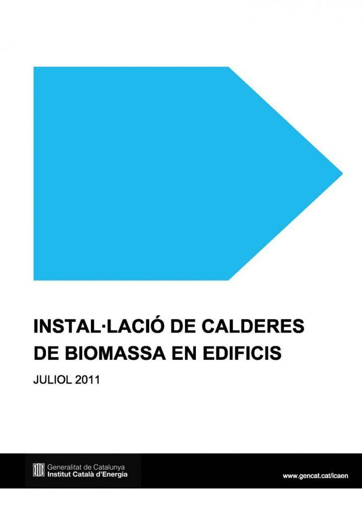 instalacion-calderas-biomasa-edificios
