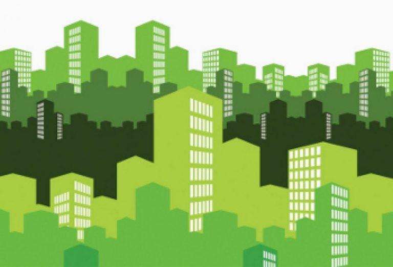 ayuntamiento-casa-ahorra-nuevas-vias-colaboracion-ahorro-eficiencia-energetica