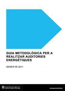 guia-metodologica-realizar-auditorias-energeticas
