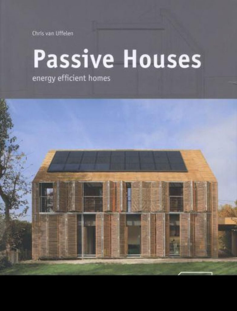 Passive-Houses-Energy-Efficient-Homes