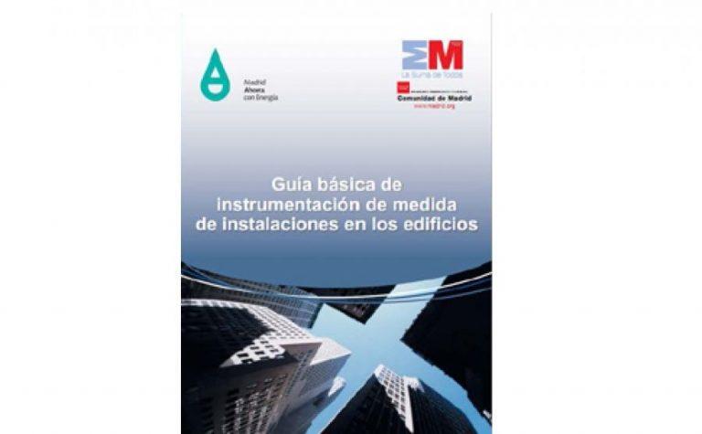 guia-basica-instrumentacion-medida-instalaciones-edificios