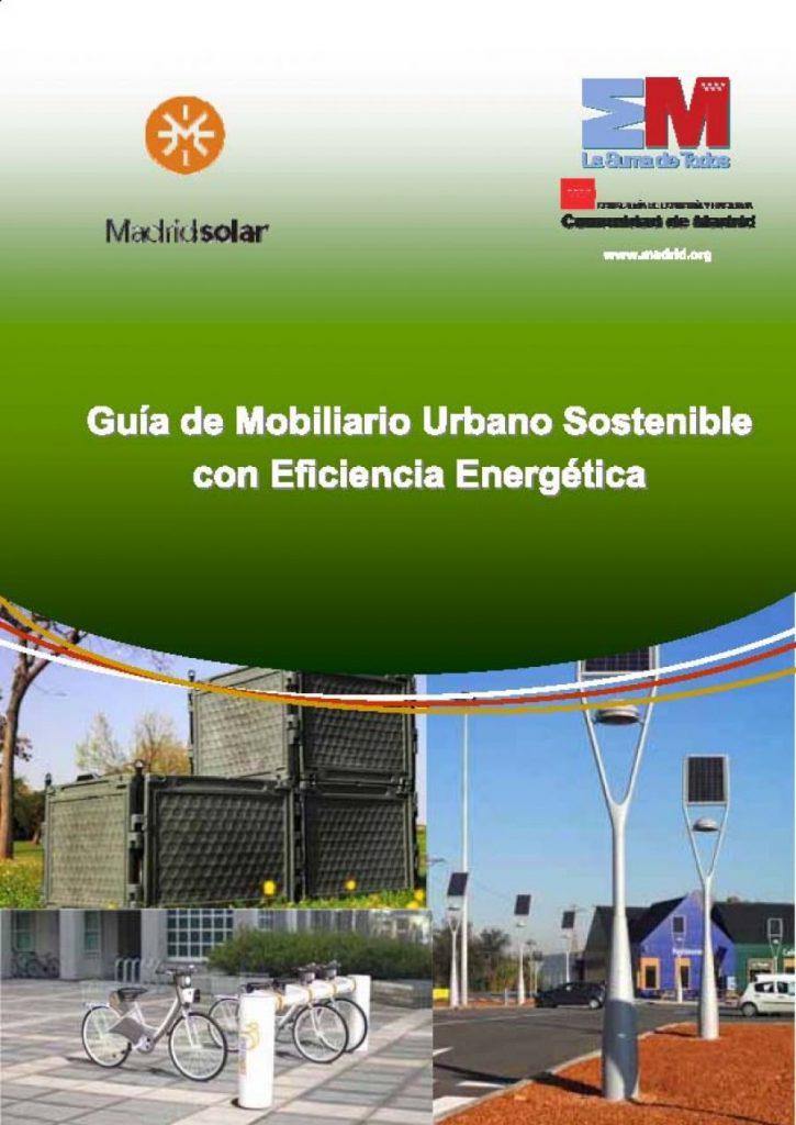 guia-mobiliario-urbano-sostenible