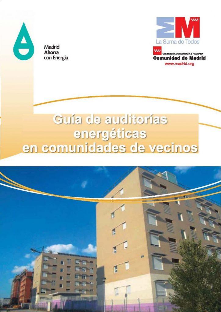 guia-auditorias-energeticas-comunidades-vecinos
