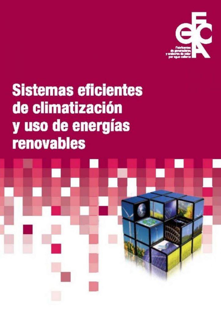 sistemas-eficientes-climatizacion-uso-energias-renovables