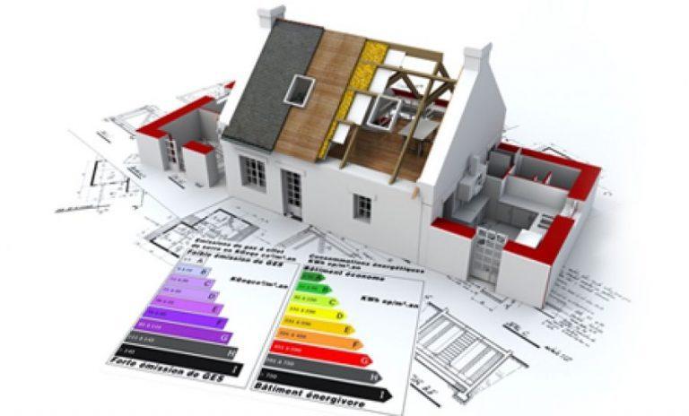 AEC-A3e-auditorias-eficiencia-energetica-edificacion