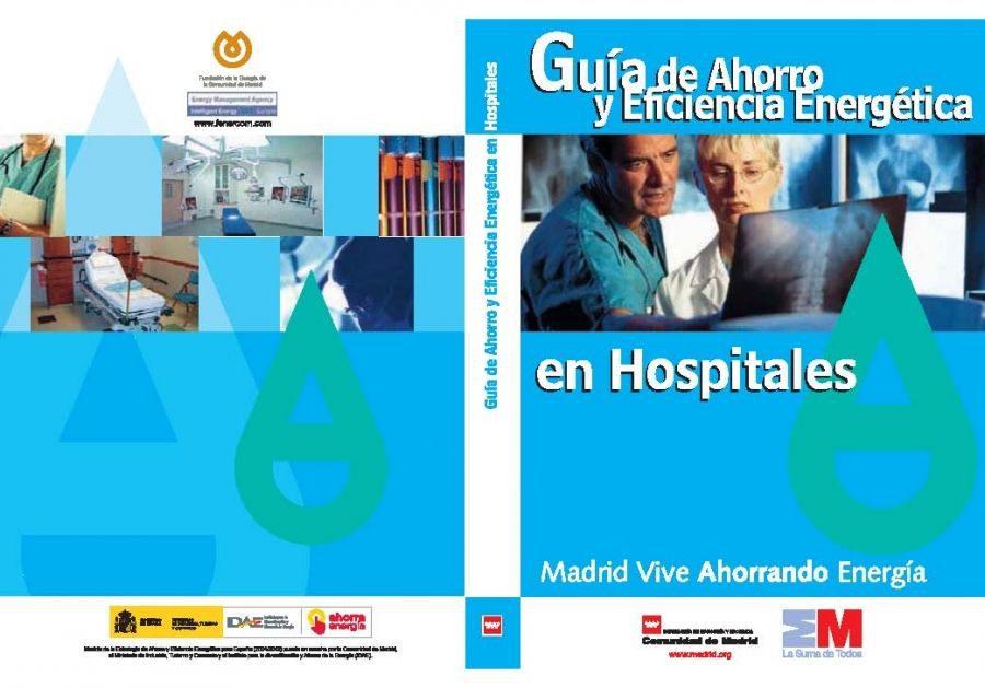 guia-ahorro-eficiencia-energetica-hospitales