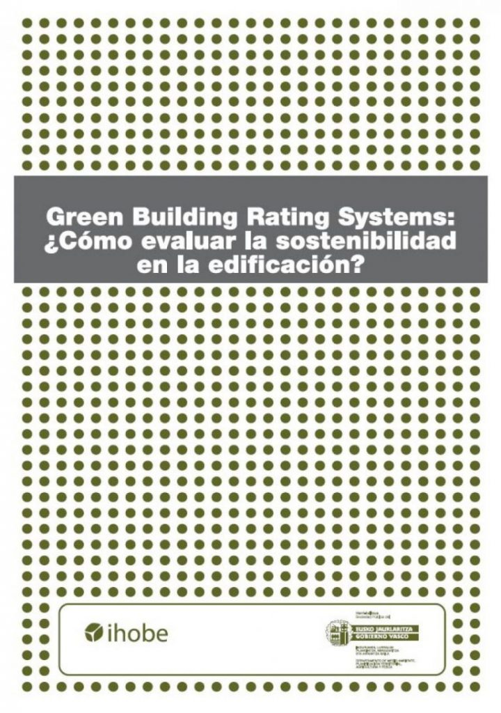 Green-Building-Rating-System