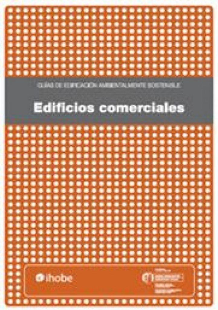 guia-edificacion-sostenible-edificios-comerciales