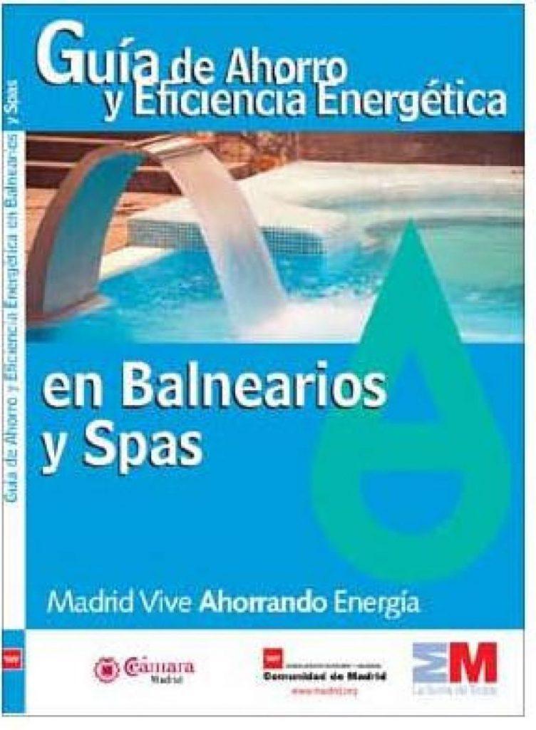 guia-ahorro-eficiencia-energetica-balnearios-spas