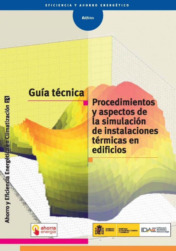 guia-tecnica-procedimientos-aspectos-simulacion-instalaciones-termicas-edificios