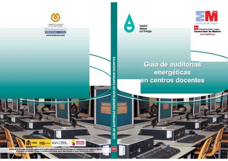 guia-auditorias-energeticas-centros-docentes