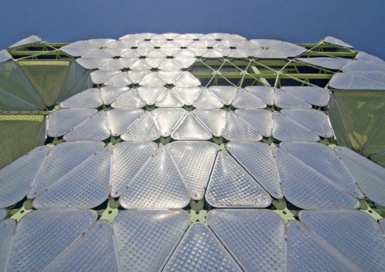 Edificio-MediaTIC-Barcelona