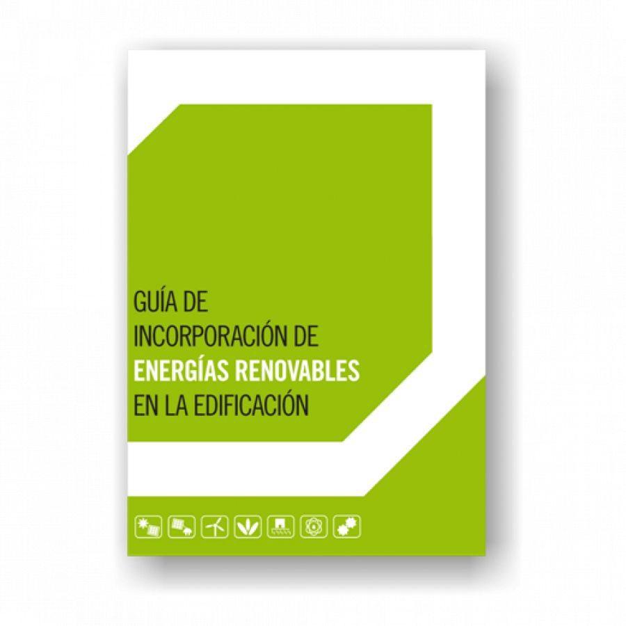 guia-incorporacion-energias-renovables