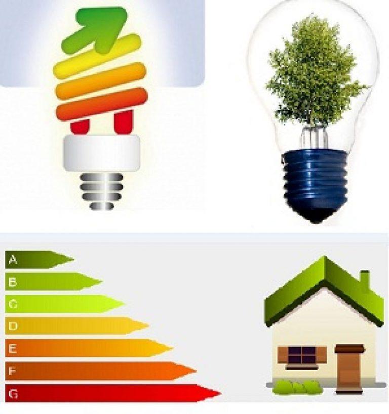 recorte-ayudas-eficiencia-energetica