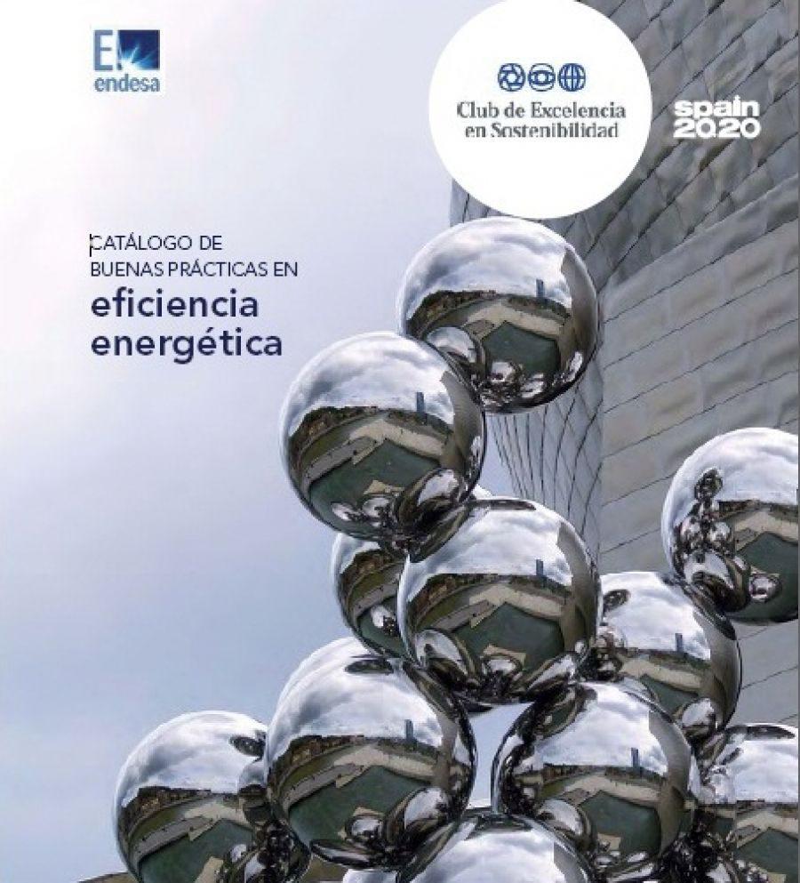 catalogo-buenas-practicas-eficiencia-energetica
