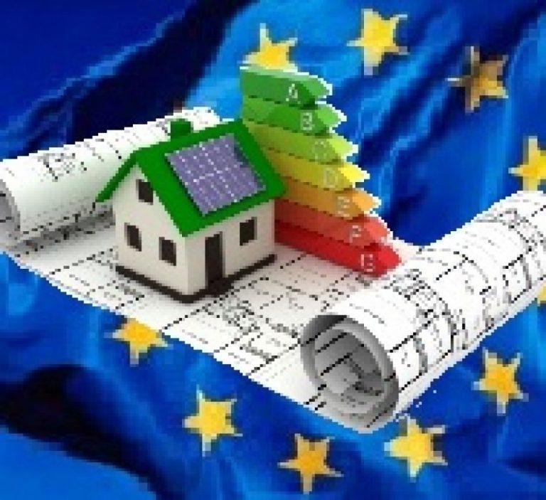 fondo-JESSICA-FIDAE-proyectos-desarrollo-urbano-sostenible