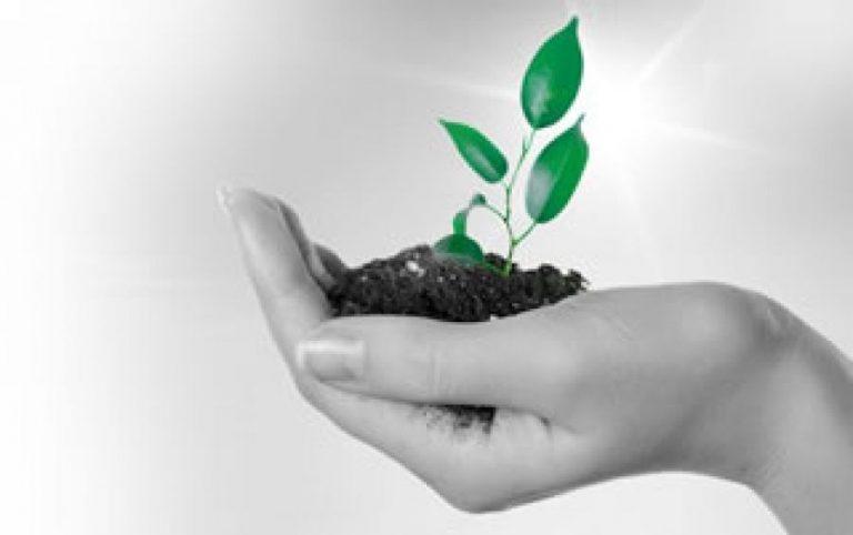 inversion-europea-eficiencia-energetica-rentabilidad