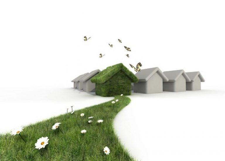 mejora-eficiencia-energetica-hogares-britanicos