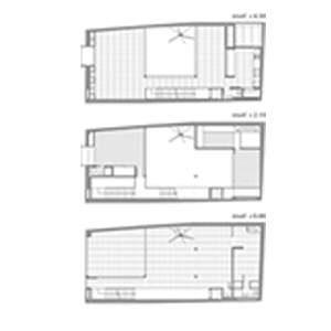 casa-bioclimatica-granada
