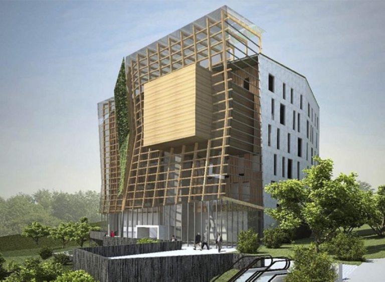 primer-edificio-emisiones-cero-Edificio-Enertic