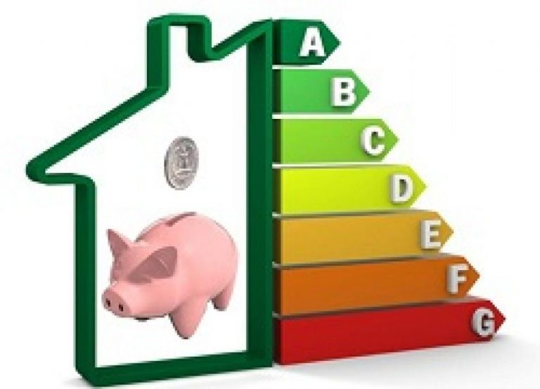 ayudas-viviendas-futuro-plan-alquiler