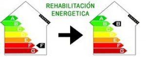 rehabilitacion-energetica-eficiencia-objetivos-plan-vivienda