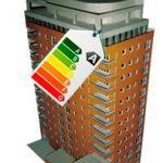 certificacion-energetica-edificios-ya-existentes