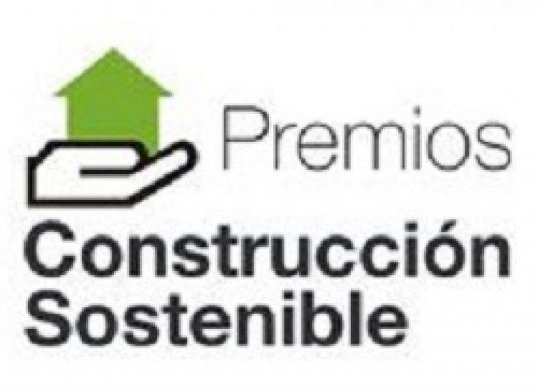 mejores-proyectos-cuarta-edicion-premios-construccion-sostenible-castilla-leon